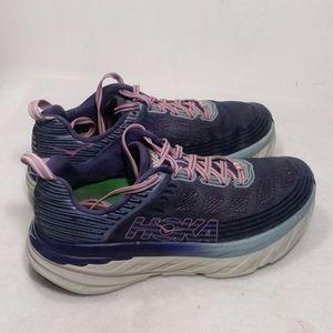Hoka Sneakers